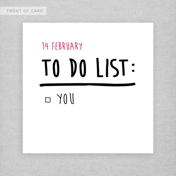 7 best images about ORIGINAL I LOVE YOU Cards – Valentines Card Saying