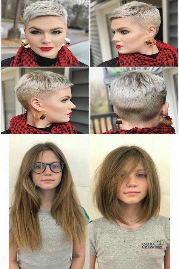 New Short Hairstyle 2016 Cute Toddler Girl Haircuts 5 Year Old Little Girl Hairstyles Girl Hairstyles Little Girl Hairstyles Girl Haircuts