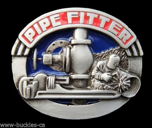 plumbers pipefitters and steamfitters