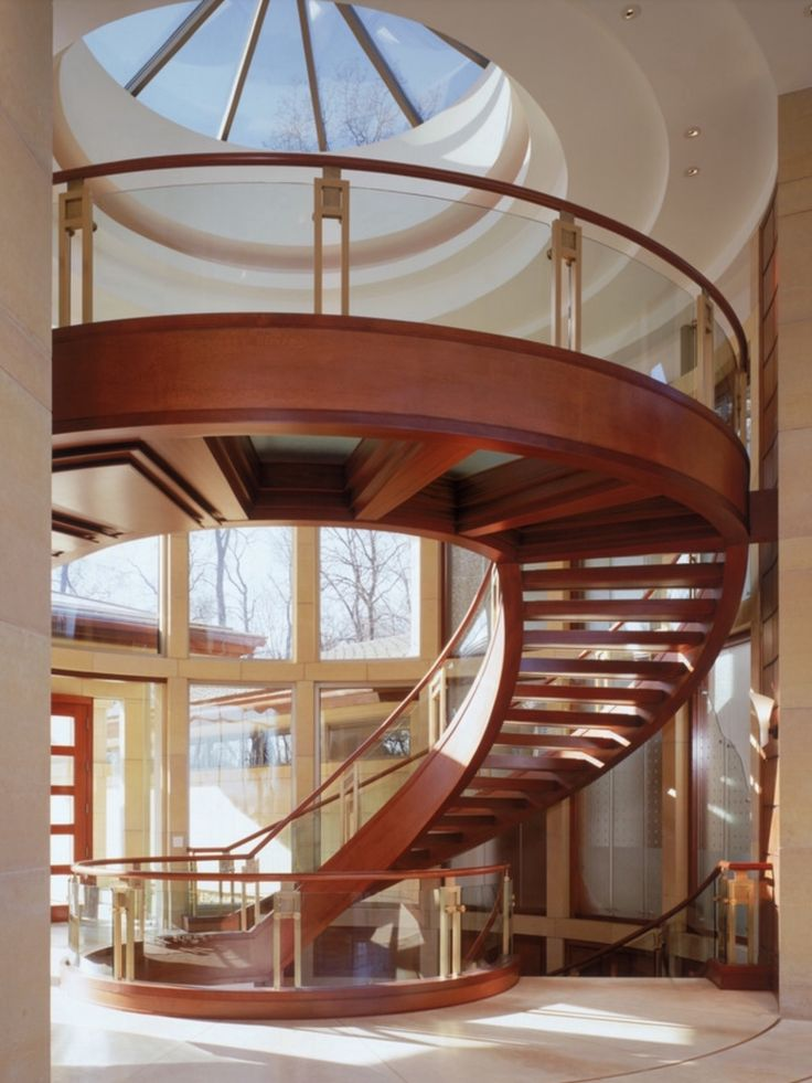 106 best images on Pinterest Stairs
