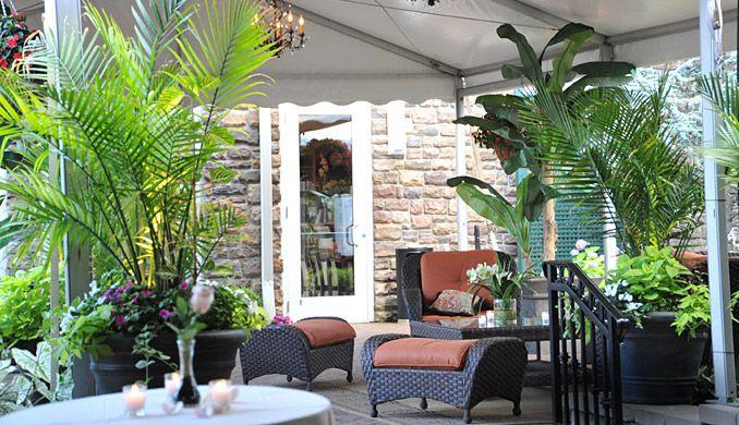 64 best Mercer Ballroom at Hamilton Hilton Garden Inn images on ...