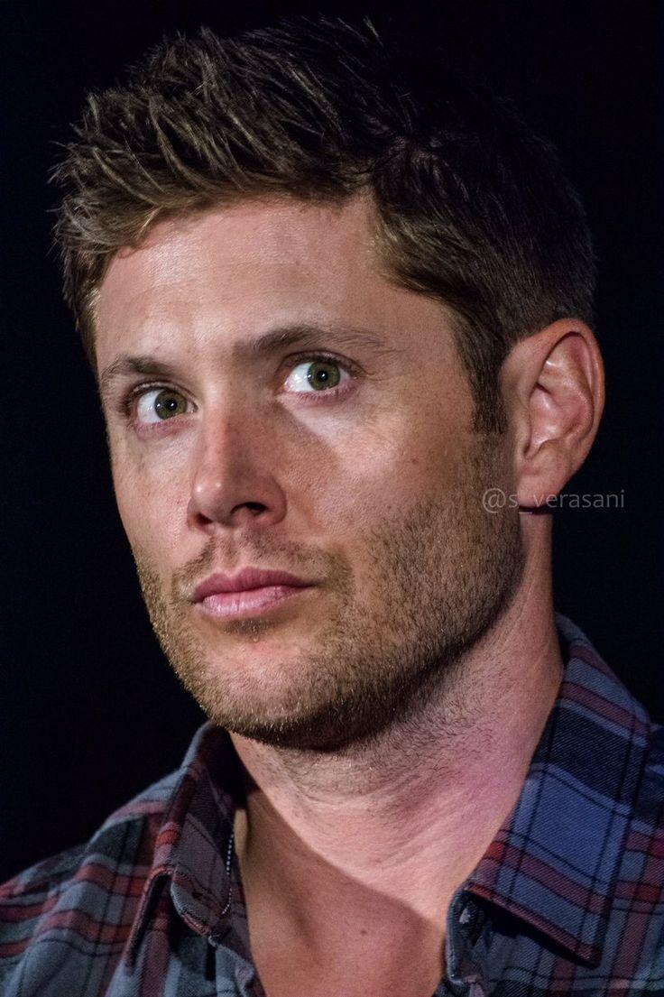 Hiby SPN on Twitter | Jensen ackles, Jensen ackles