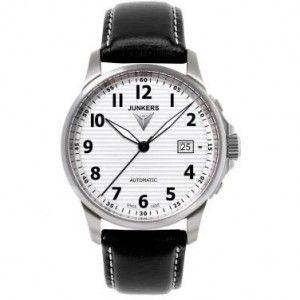 http://ceasuri-originale.net/ceasuri-automatice/  #junkers #watches #ceasuri #accesorii #accesories #moda #fashion #elegant #luxury #casual