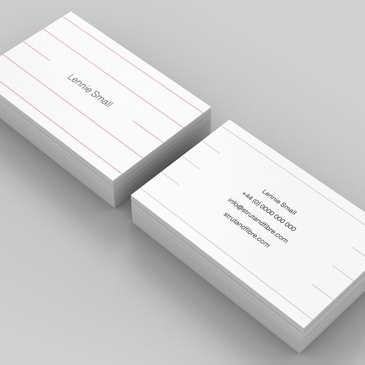 Best 25 stripes strut and fibre business card templates ideas on our small premium business card uses our ascender duplexed stock and a stripes strut and fibre design template using the functional typeface neue haas friedricerecipe Gallery