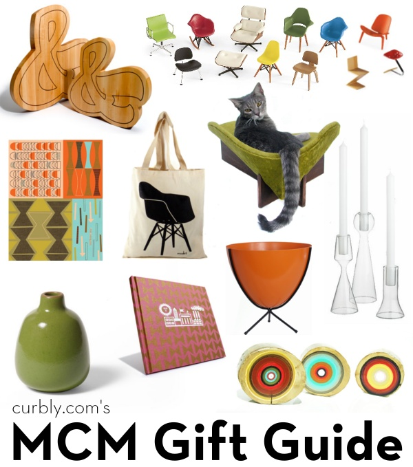 78 best mid century modern images on pinterest antique - Mid century modern gifts ...