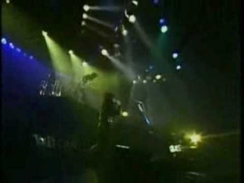 Anthem - Light it up(1986)