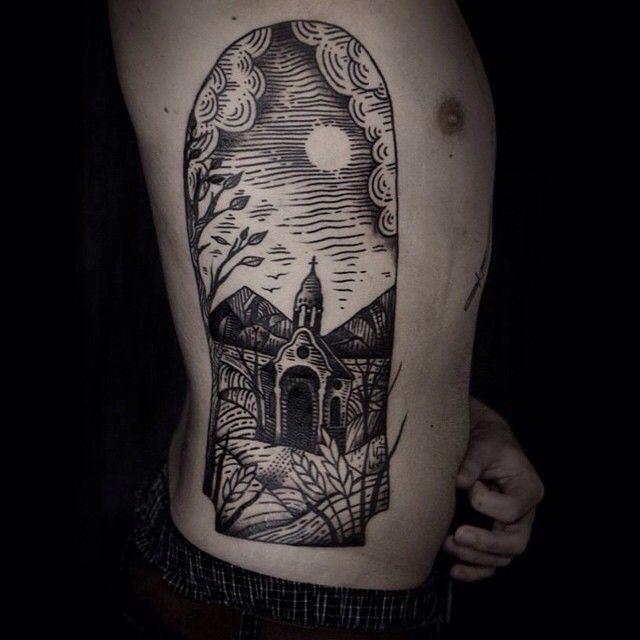 61 Best Images About Tattoo: 61 Best Images About Tattoo Stil On Pinterest