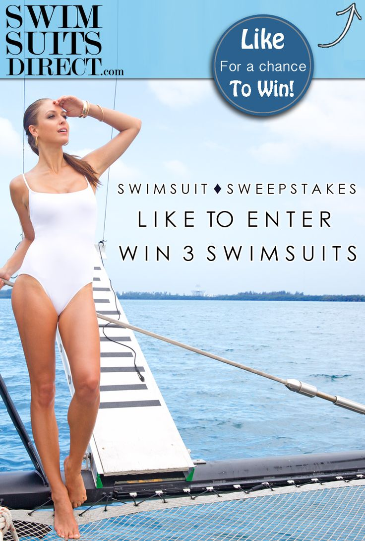 17 best exclusive pinterest discounts images on pinterest swimming like us on fb for a chance to win 3 anne cole swimsuits pin with fandeluxe Image collections