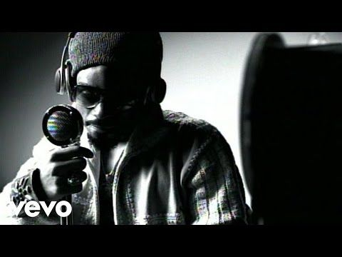 OutKast's official music video for 'Da Art of Storytellin''. Click to listen to OutKast on Spotify: http://smarturl.it/OutKastSpotify?IQid=OutKDAS As feature...