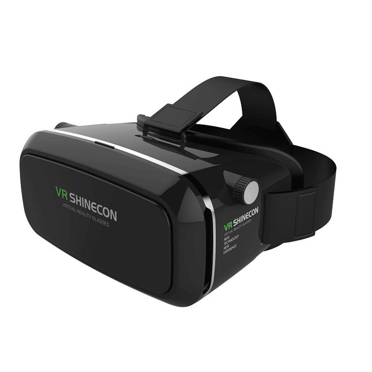 3D VR Glasses     Buy Now for $ (DISCOUNT Price). INSTANT Shipping Worldwide.     Buy one here---> https://innrechmarket.com/index.php/product/3d-vr-glasses/    #hashtag3