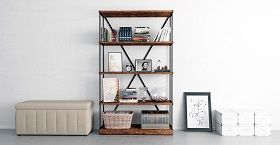 Designer Furniture| On Sale & Discounted | Brosa – Page 8
