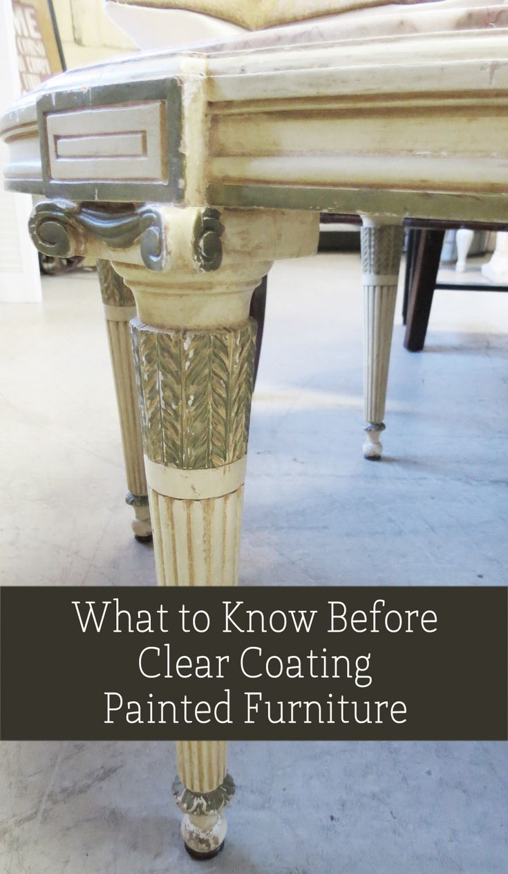 Top 27 Ideas About Using Wax Furniture Finish On Pinterest Furniture Painting Tips And Glaze