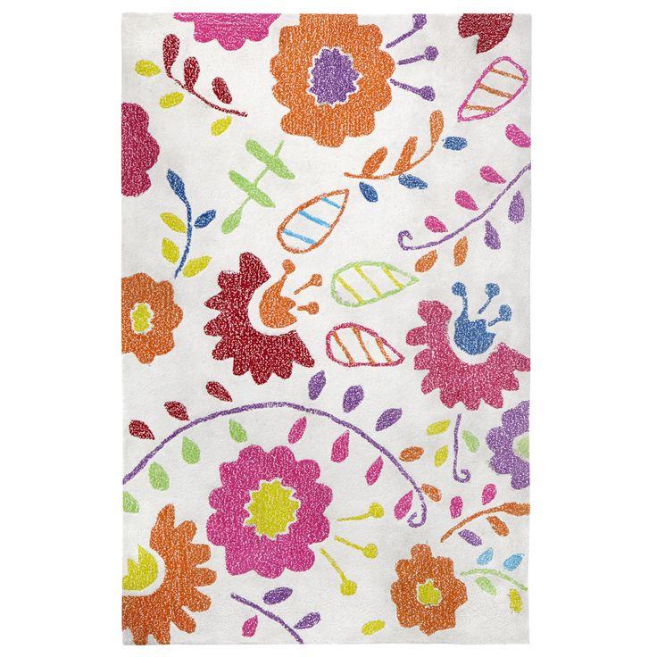 http://beta.elcorteingles.es/hogar/A13077202-alfombra-mini-home-el-corte-inlges-florex