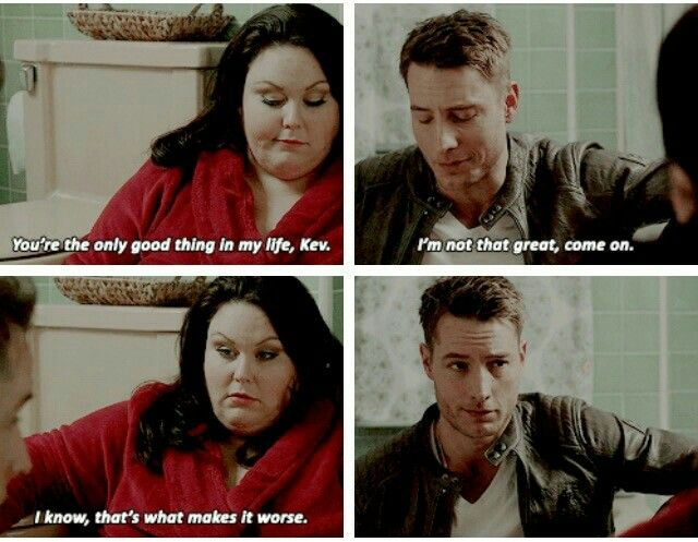 ded5cf059412466d81750087d85d0c8e this is us tv show quotes big three 45 best this is us images on pinterest this is us, season 1 and,This Is Us Tv Show Meme