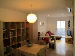 Apartment/ flat - SitgesHoliday Rental in Sitges Town from @HomeAway UK #holiday #rental #travel #homeaway