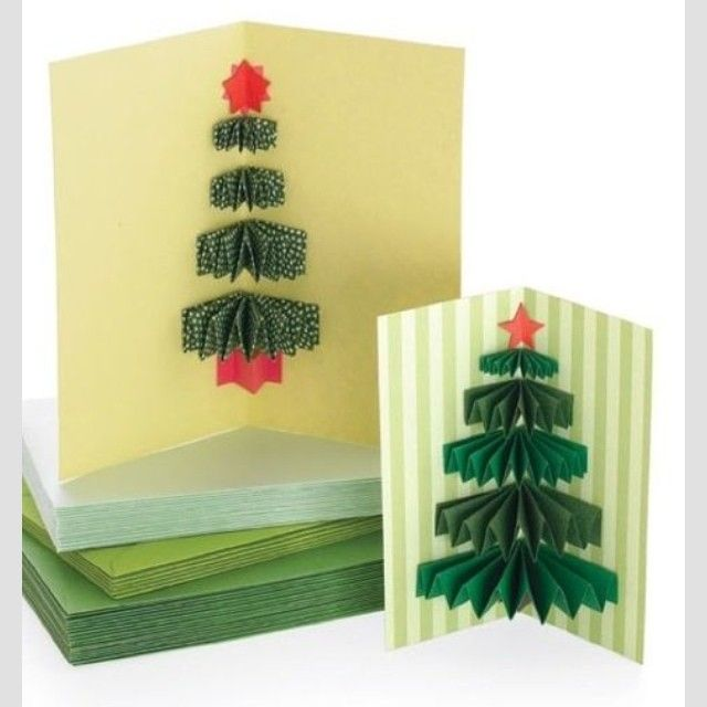 find this pin and more on postales de navidad by charopalomo