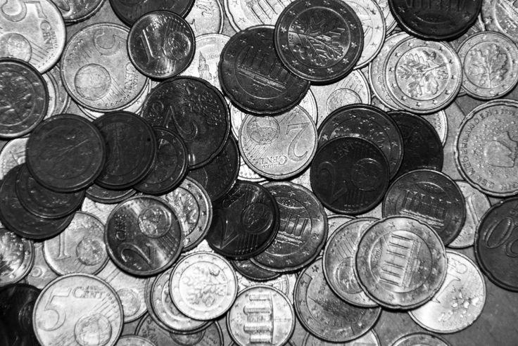 Selbstständige und die gesetzliche Rentenversicherung | UNITEDNETWORKER Wirtschaft und Lebensart
