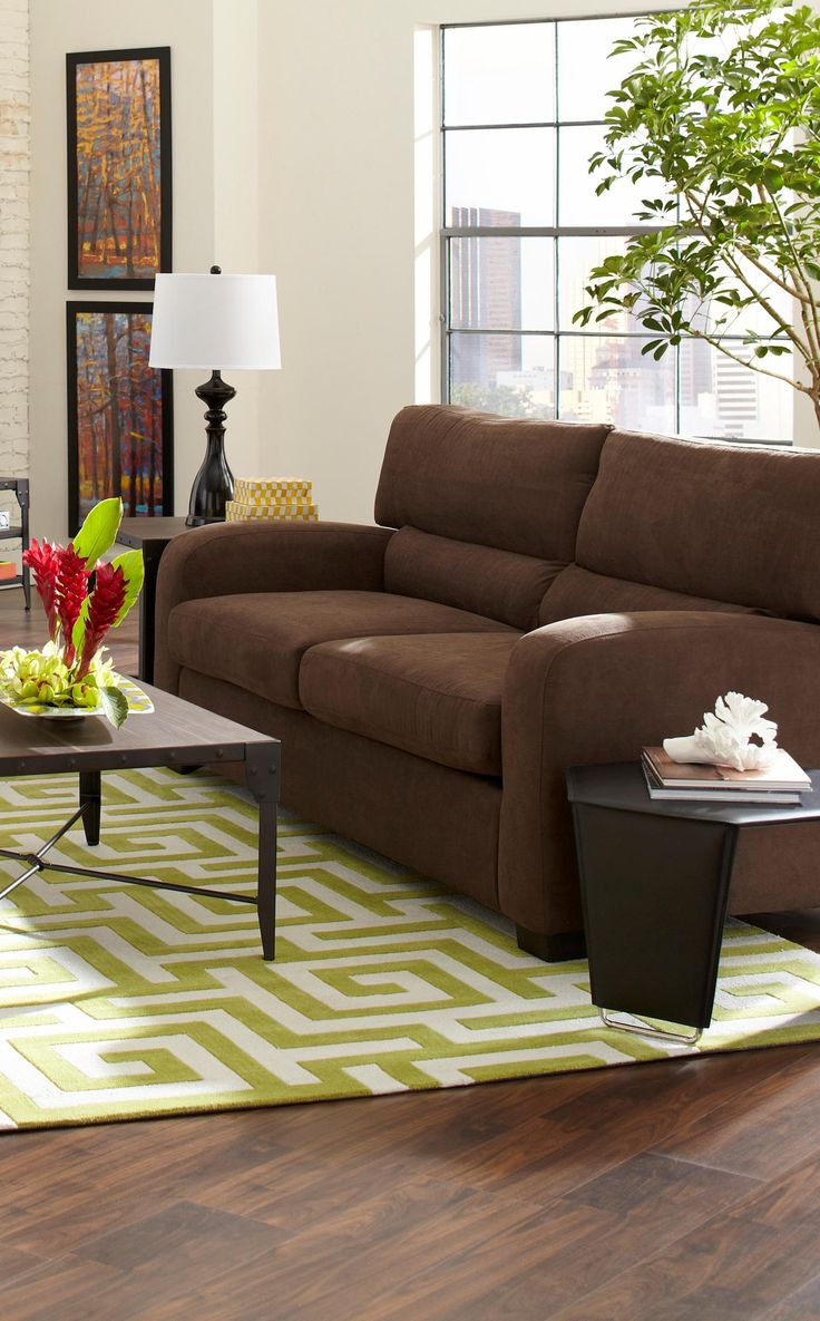 12 Best Valley Green Images On Pinterest Living Room Sets The Room And Living Room Set