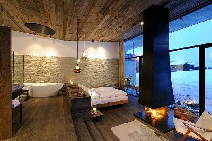 33 besten great hotels and houses bilder auf pinterest for Design hotel oesterreich