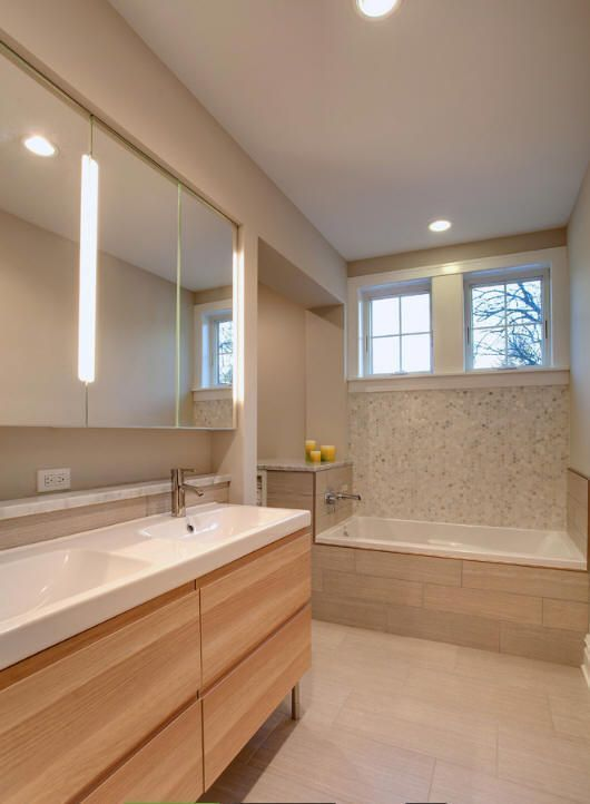 This Is How To Remodel Your Small Bathroom Efficiently Inexpensively Bathroom Layout Plans Bathroom Layout Kitchen Cabinets In Bathroom Ikea kitchen cabinets for bathroom
