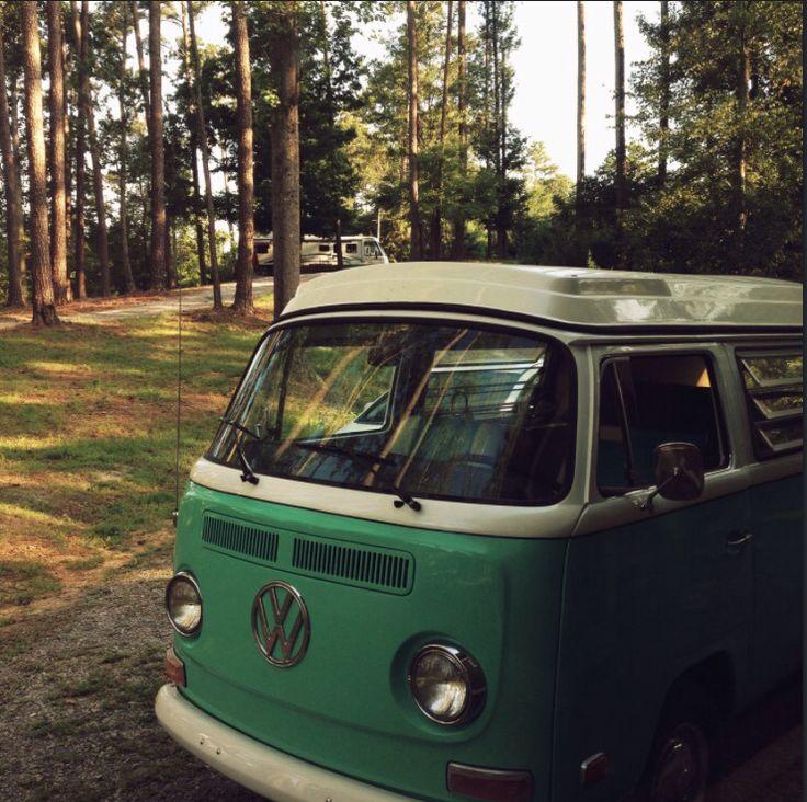 1000 images about caravanning vw campers on pinterest vw bus vw camper and vw camper vans. Black Bedroom Furniture Sets. Home Design Ideas