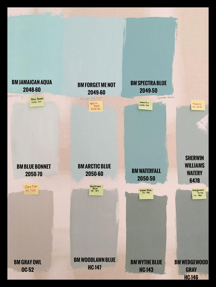 2060 Best Home Decor Colors Images On Pinterest Paint