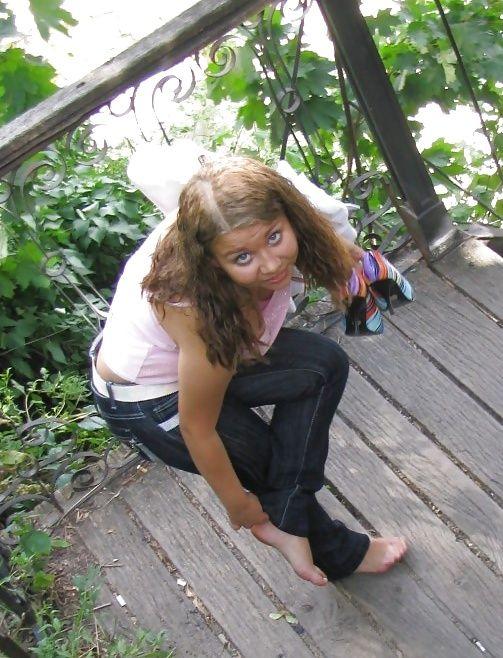 The 20 Best Anya Dasha Images On Pinterest Maya Maya Cloudy Girl
