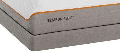 Tempur-Pedic TEMPUR-Contour Elite Breeze Medium Memory Foam Queen Mattress