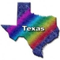 Texas, USA: Dallas City Councilman Optimistic Marriage Equality, Employment Protection Resolutions Will Pass