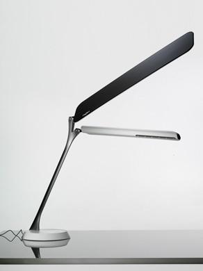 Regen Revu lamp