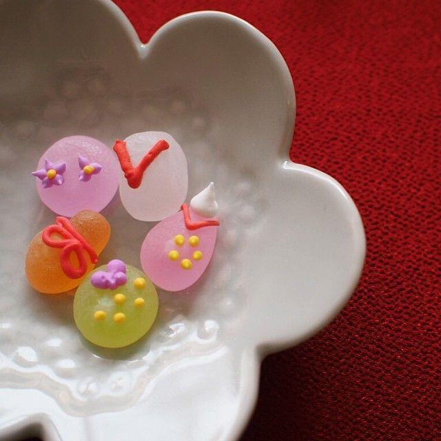 迷ったらこれを選んで!京都のはずさない菓子お土産人気ランキングTOP20 | RETRIP[リトリップ]