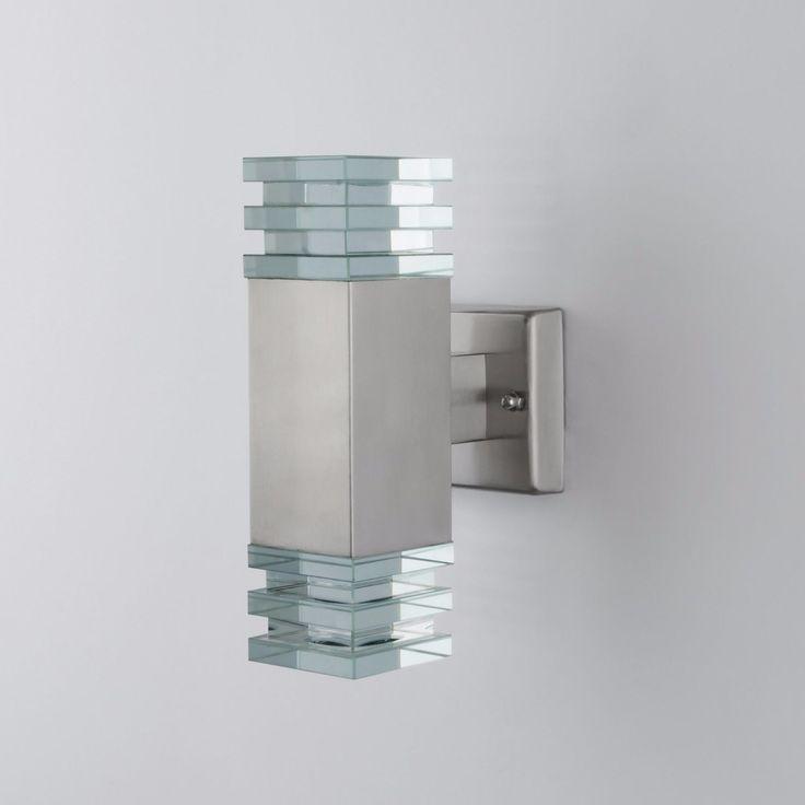 Schön Best 10+ Bewegungsmelder außen ideas on Pinterest | Außenlampe mit  PJ81
