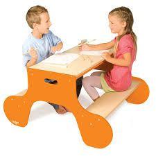children's table - Google Search