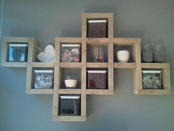 127 beste afbeeldingen van woonkamer moodboard goede for Muurdecoratie woonkamer