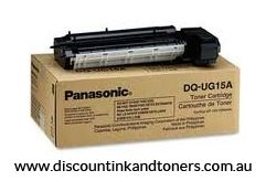 PANASONIC Toner Cartridges, Drums, Parts & Accessories Online - Australia Wide Shipping & Bulk orders. Once you place your order for your inkjet cartridges, copier cartridges, printer ribbons etc we will work out the shipping charge and send you an amended invoice for payment.