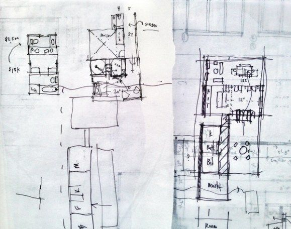 Schematic Design This Isn T Architecture Schematic Design Bubble Diagram Architectural Floor Plans