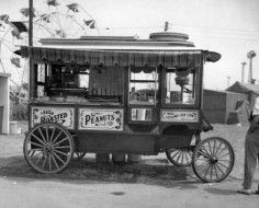 America s Earliest Food Truck Prototypes86 best Costa Mesa  CA History images on Pinterest   Tables  . Costa Mesa Fairgrounds Food Trucks. Home Design Ideas