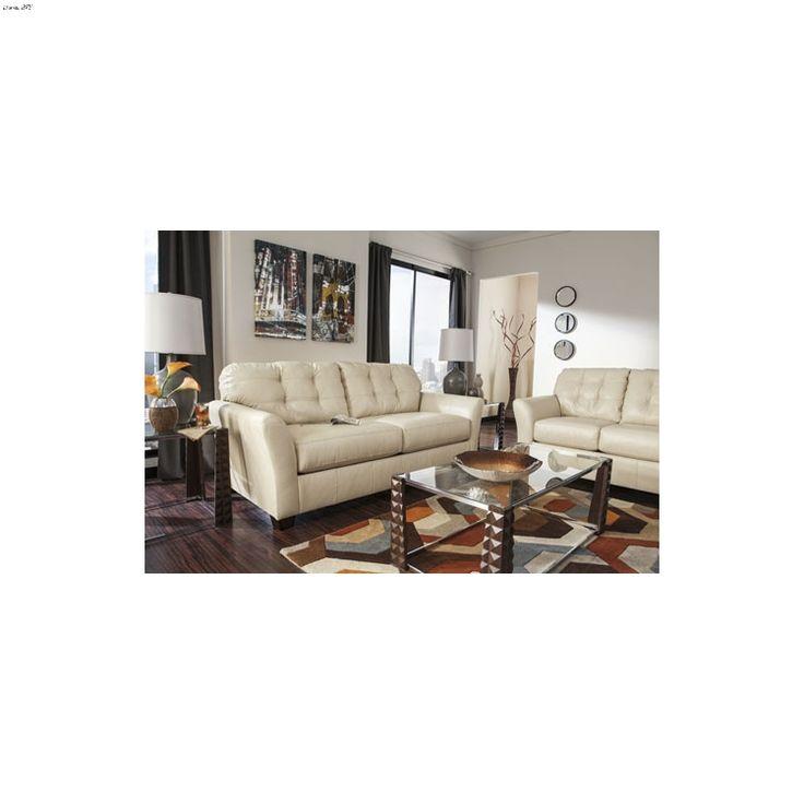 Mejores 13 imágenes de Living Room en Pinterest   Ideas para el ...