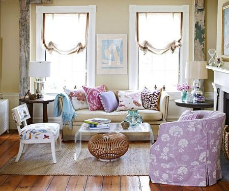 Living Room Decor Trends 2014 145 best images about home decor trends 2014 on pinterest