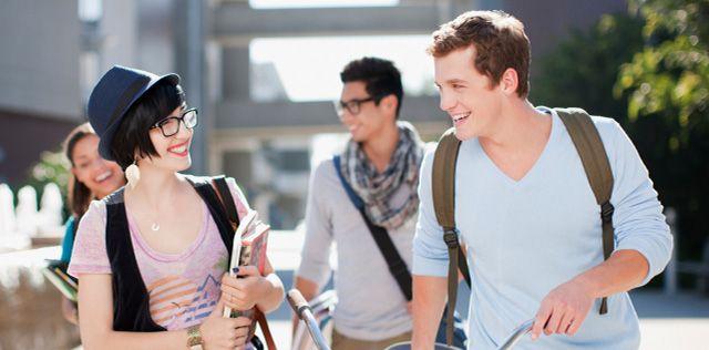 Assurance habitation étudiant, mode d'emploi