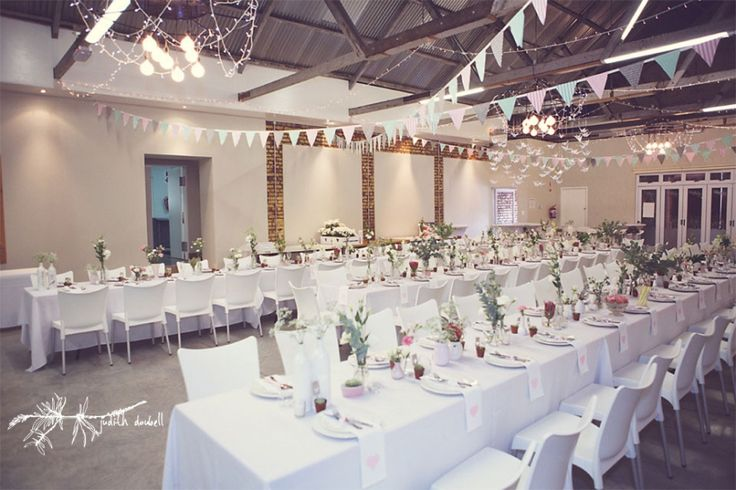 Port-Elizabeth-The-Granary-Beth-&-Runeshan-Wedding-9
