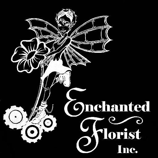 Enchanted Florist, Las Vegas