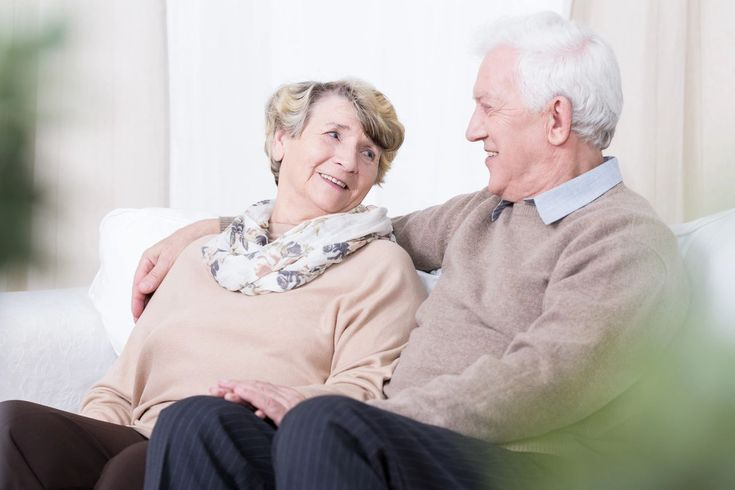 Best Dating Online Services For Men Over 50