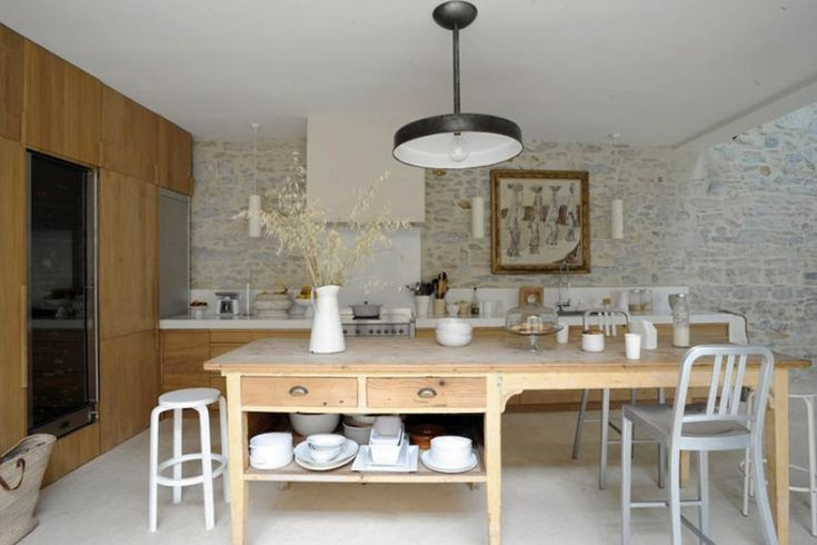 19 besten küchen Bilder auf Pinterest   Küchen ideen, Kleine küchen ...