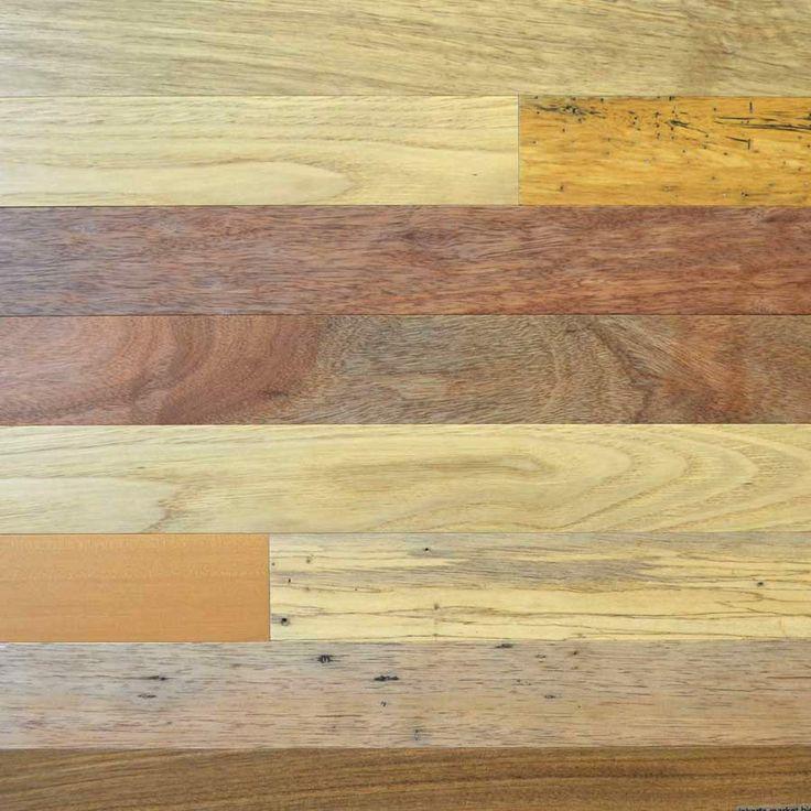 Viridian Reclaimed Wood - Jakarta Light - 29 Best Product Line - Viridian Reclaimed Wood Images On Pinterest