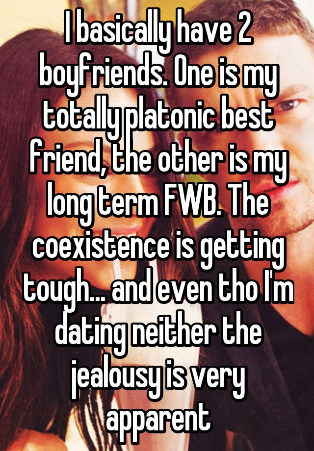 Pin On Whisper Confessions