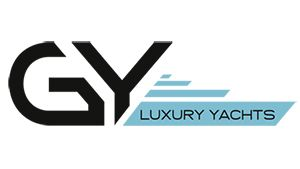 Comprehensive directory of luxury yacht brokers with superyachts for sale and charter. Including motor yachts, sailing yachts, expedition yachts, classic...