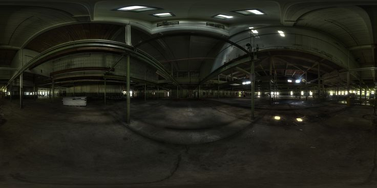 mill_BasementBigRoom02_hdr_tm_small.jpg (2048×1024)
