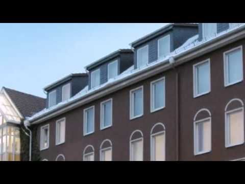 City Partner Hotel Lenz - Fulda - Visit http://germanhotelstv.com/city-partner-lenz This modern 3-star hotel in Fulda is just a short walk from the congress centre central railway station and charming old quarter. Free WiFi is included. -http://youtu.be/j5RhcZCMo2c