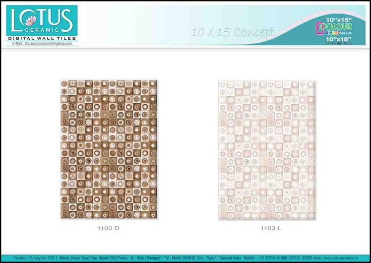 16 best Lotus Ceramic Tiles Manufactures images on Pinterest ...